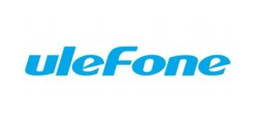 UleFone coupons
