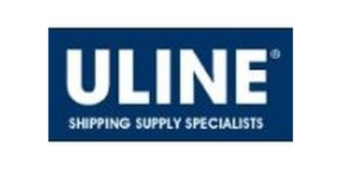 Does Uline offer free returns? What's their exchange policy ...