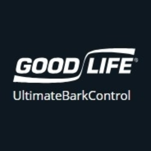 Ultimate Bark Control