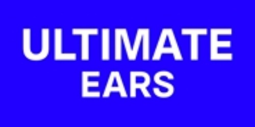 Ultimate Ears coupons