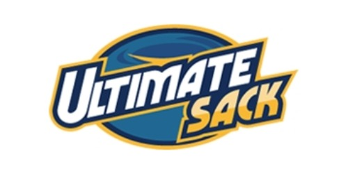 Ultimate Sack coupons