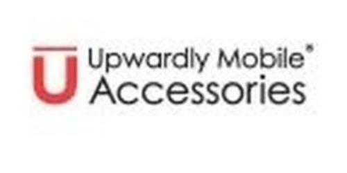 UMA Upwardly Mobile Accessories coupons