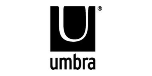 Umbra coupons