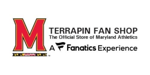 73b2d8d3a0 75% Off Terrapin Fan Shop Promo Code (+11 Top Offers) Apr 19