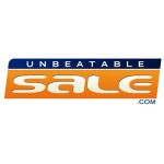 Save 30-70% OFF MSRP on Great Sports and Recreation Gear at UnbeatableSale.com