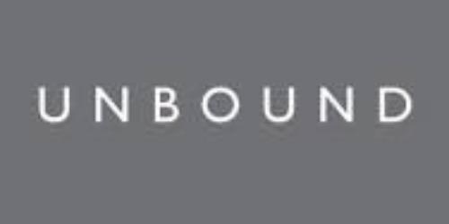 Unbound Merino coupons