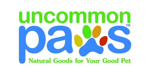 Uncommon Paws coupons