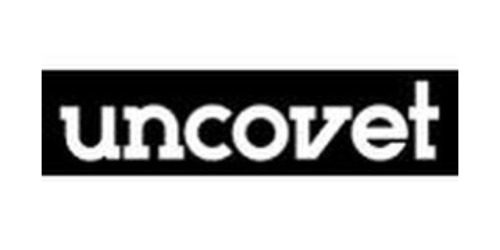 Uncovet coupons