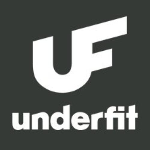 Underfit
