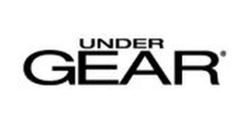 Undergear coupons