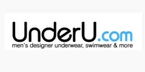Under U coupons