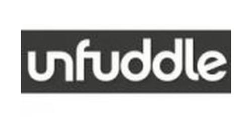 Unfuddle coupons
