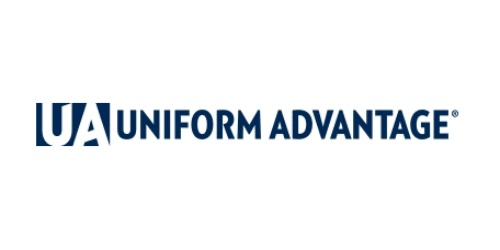 Uniform Advantage coupons