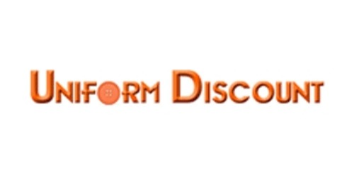 How to Use Uniform Discount Coupons
