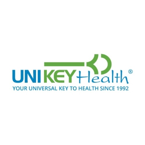 30% Off Uni Key Health Systems Promo Code (+9 Top Offers) Aug 19
