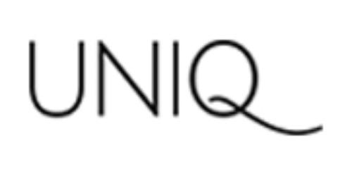 Uniq Jewellers coupons