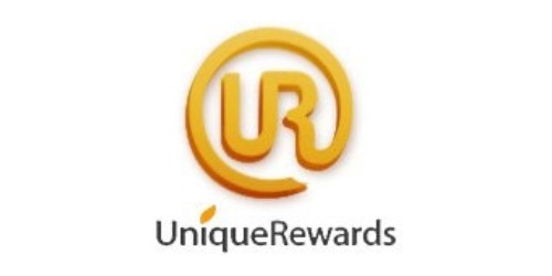 UniqueRewards coupons