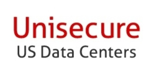 Unisecure coupons