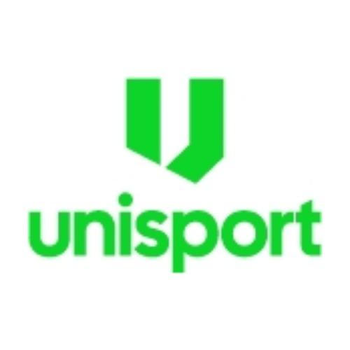 Unisport UK