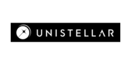 Unistellar coupons