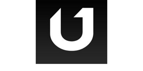 UNIT 1 Gear coupons