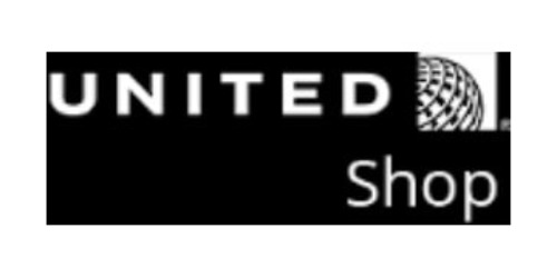 United Shop coupons