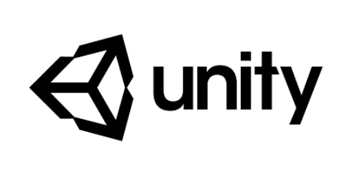 Unity coupons