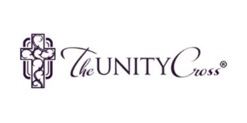 30 Off Unity Cross Promo Code Unity Cross Coupon 2018