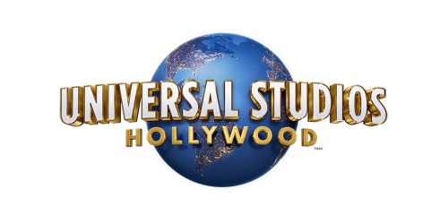 universal studio coupon code 2019