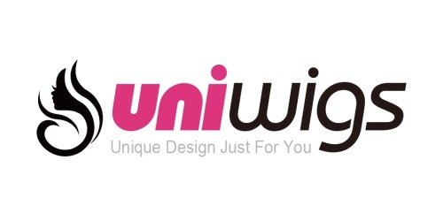 Uniwigs coupons
