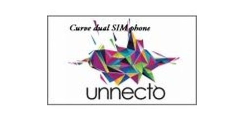 Unnecto coupons