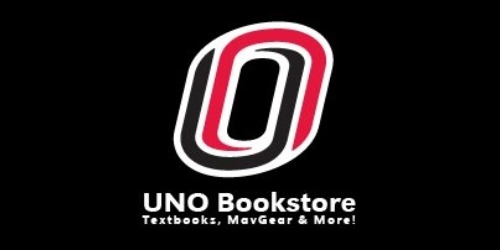 Uno Bookstore coupons