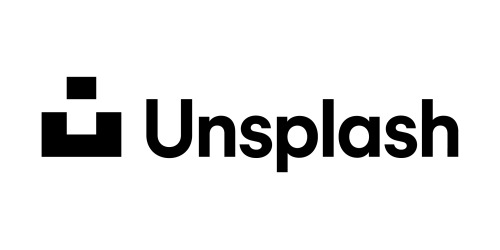 Unsplash coupons