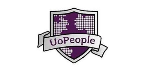 UoPeople coupons