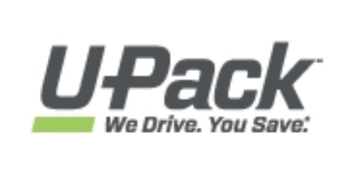 $60 Off Upack Promo Code (+5 Top Offers) Sep 19 — Upack com