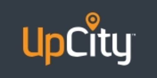 UpCity coupons