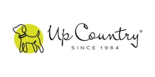 Up Country coupons