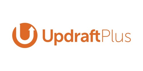 UpdraftPlus coupons