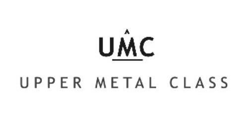 Upper Metal Class coupons