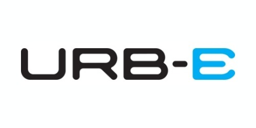 Urb-E coupons