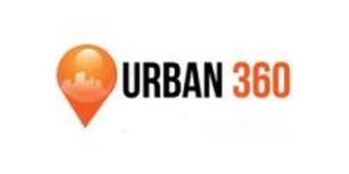 Urban360 coupons