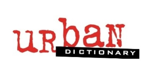 87c94f8b29c52 Urban Dictionary Coupon Stats. 6 total offers. 1 promo codes