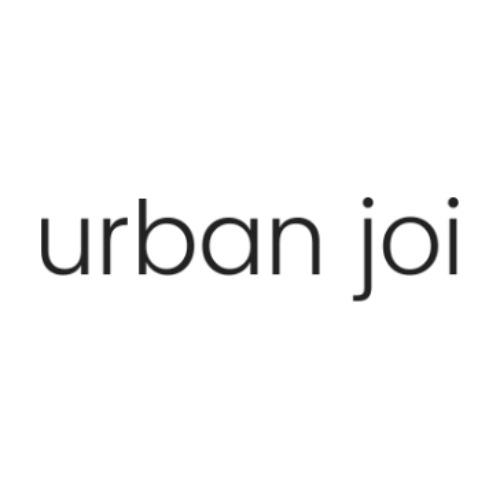 Urban Joi