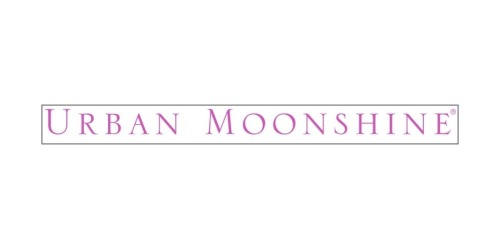 Urban Moonshine coupons