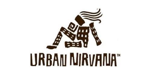 Urban Nirvana coupons