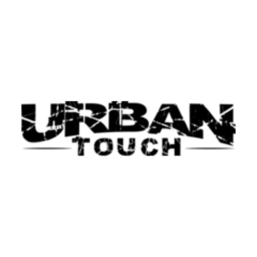 Urban Touch coupon