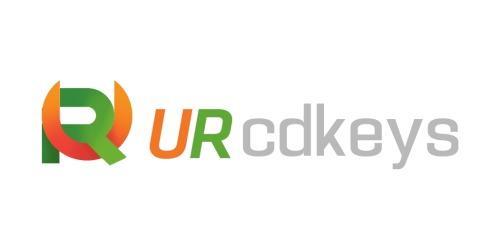 15% Off Urcdkeys Promo Code (+6 Top Offers) Sep 19
