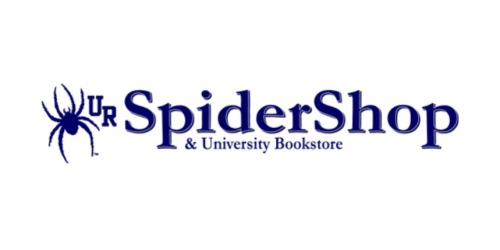 University of Richmond coupons