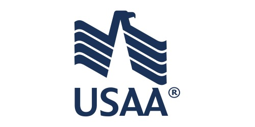 USAA coupons