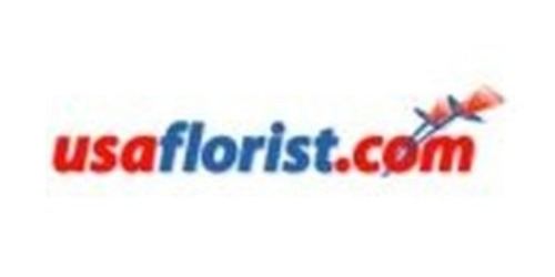 USA Florist coupons
